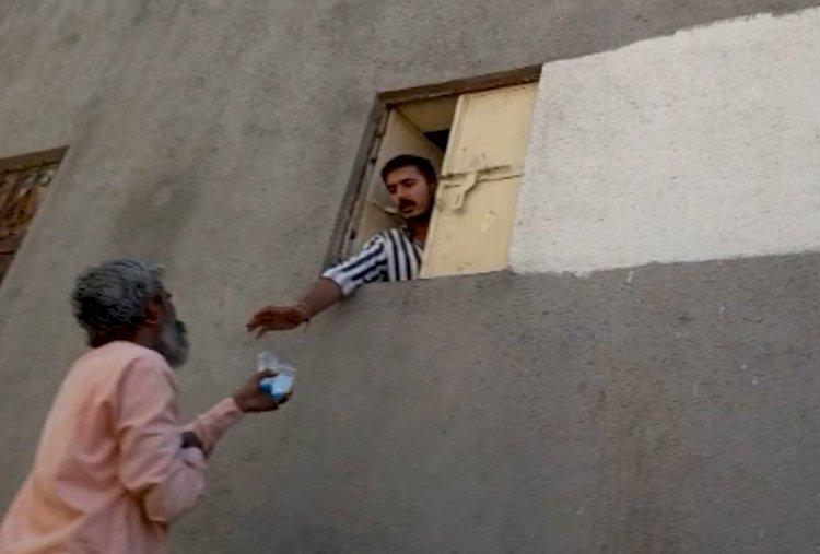 सांचौर के चुनावों में परोसी जा रही है शराब, कायदों की उड़ रही धज्जियां, ठेकों के पीछे से चल रहा खेल