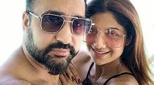 मुंबई क्राइम ब्रांच ने 5 माह तक जांच कर खंगाले व्हाट्स एप ग्रुप , राज कुंद्रा से मिली पोर्न क्लिप