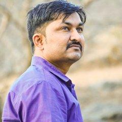 Ganpat Singh Mandoli